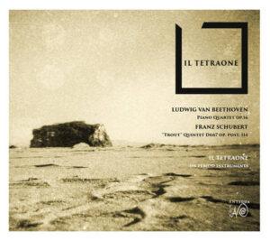 NA30-trota-tetraone