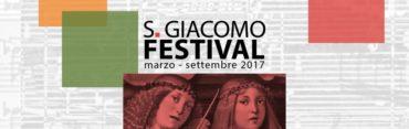 019.S.GiacomoFestival-mar-set-2017-3-950x300