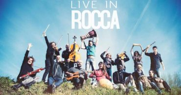 live in rocca