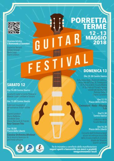 Guitar_Festival-porretta-terme