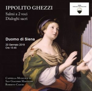 concerto-ippolito-ghezzi-siena-300x297