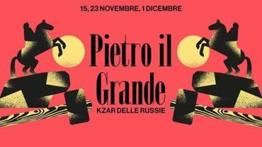 Image_Pietro_il_Grande
