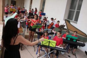 AccademiaBizantinaCamp-2019-22-480x320