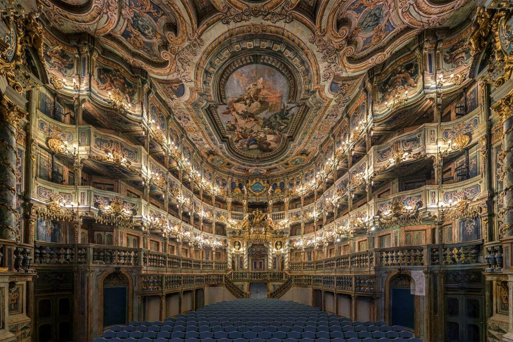 Markgraefliches-Opernhaus-Bayreuth