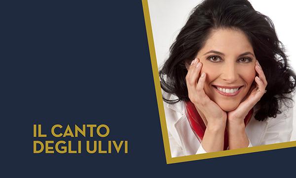 Vivica-Genaux-Il-Canto-Degli-Ulivi-Festival-della-Valle-D-Itria-2021